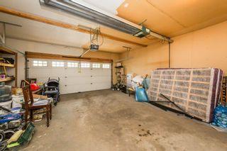 Photo 37: 4 Bridgeport Boulevard: Leduc House for sale : MLS®# E4254898