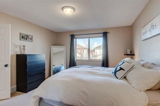 Photo 26: 217 TUSCANY MEADOWS Heights NW in Calgary: Tuscany Detached for sale : MLS®# C4213768