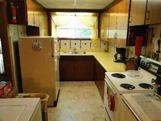Photo 2: 30 Hargrave Road in Kawartha Lakes: Rural Eldon House (Bungalow) for sale : MLS®# X3124786