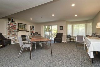 """Photo 17: 304 1459 BLACKWOOD Street: White Rock Condo for sale in """"CHARTWELL"""" (South Surrey White Rock)  : MLS®# R2393628"""