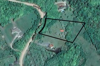 Photo 2: 11 Palmer Road in Harmony: 404-Kings County Vacant Land for sale (Annapolis Valley)  : MLS®# 202006110