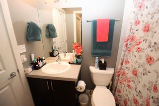 Photo 8: 339 23 MILLRISE Drive SW in Calgary: Millrise Apartment for sale : MLS®# A1066698