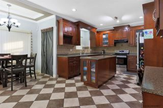 """Photo 14: 14648 79 Avenue in Surrey: East Newton House for sale in """"EAST NEWTON"""" : MLS®# R2539943"""