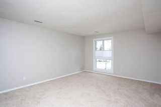 Photo 6: 1309 13104 Elbow Drive SW in Calgary: Canyon Meadows Row/Townhouse for sale : MLS®# A1056730