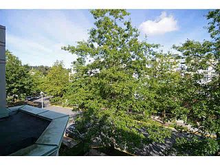 Photo 17: 305 2990 PRINCESS CRESCENT in Coquitlam: Canyon Springs Condo for sale : MLS®# V1142606