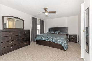 Photo 10: 613 KNOTTWOOD Road W in Edmonton: Zone 29 Townhouse for sale : MLS®# E4260710
