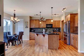 Photo 7: 736 BOULDER CREEK Drive S: Langdon House for sale : MLS®# C4139195