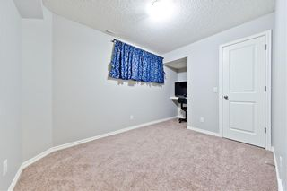 Photo 15: 169 SKYVIEW RANCH DR NE in Calgary: Skyview Ranch House for sale : MLS®# C4278111