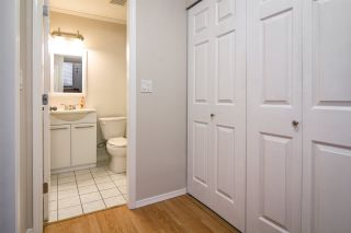 """Photo 12: 7 12188 HARRIS Road in Pitt Meadows: Central Meadows Townhouse for sale in """"Waterford Place"""" : MLS®# R2121855"""