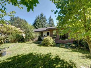 Photo 5: 834 PARK Road in Gibsons: Gibsons & Area House for sale (Sunshine Coast)  : MLS®# R2494965