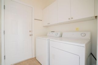 Photo 25: 545 Asteria Pl in : Na Old City Row/Townhouse for sale (Nanaimo)  : MLS®# 878282
