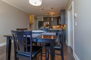 Photo 5: 101 1145 Sikorsky Rd in : La Westhills Condo for sale (Langford)  : MLS®# 873613