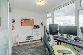 """Photo 21: 2001 5470 ORMIDALE Street in Vancouver: Collingwood VE Condo for sale in """"WALL CENTRE"""" (Vancouver East)  : MLS®# R2583172"""