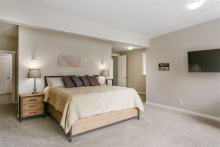 Photo 12: 304 SASAMAT Lane in North Vancouver: Woodlands-Sunshine-Cascade House for sale : MLS®# R2283850