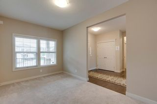 Photo 7: 6 Crestridge Mews SW in Calgary: Crestmont Detached for sale : MLS®# A1106895