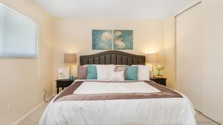 Photo 19: Condo for sale : 1 bedrooms : 3769 1st Ave #4 in San Diego