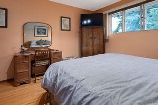 Photo 19: 8216 151 Street in Edmonton: Zone 22 House for sale : MLS®# E4257771
