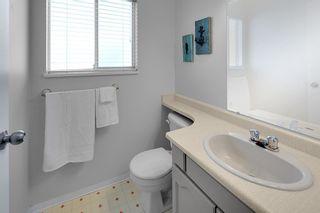 Photo 16: 20345 115 Avenue in Maple Ridge: Southwest Maple Ridge House for sale : MLS®# R2590240