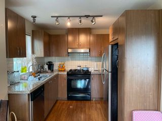 Photo 10: 306 3082 DAYANEE SPRINGS Boulevard in Coquitlam: Westwood Plateau Condo for sale : MLS®# R2601526