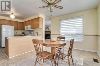 Photo 14: 845 CHIPPING PARK Boulevard in Cobourg: House for sale : MLS®# 40083702