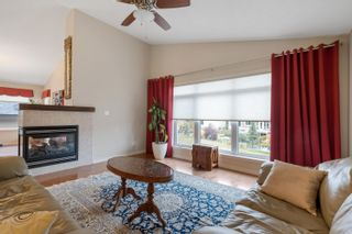 Photo 15: 4206 TRIOMPHE Point: Beaumont House for sale : MLS®# E4266025