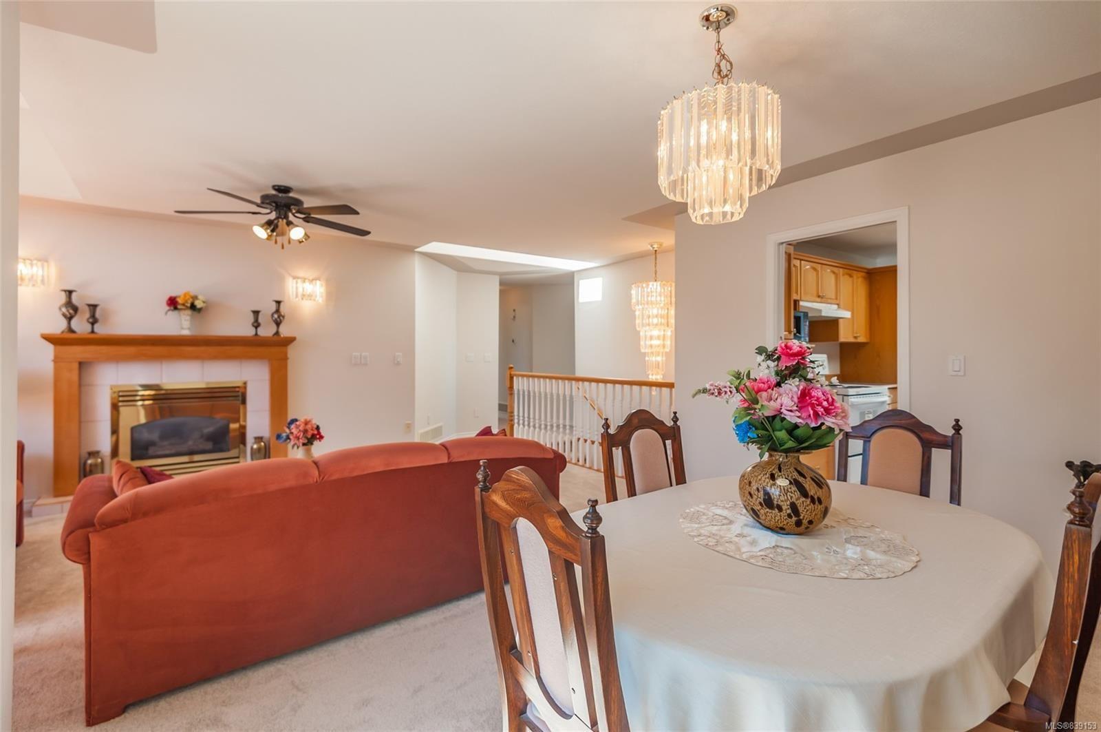 Photo 20: Photos: 6412 Dover Rd in NANAIMO: Na North Nanaimo House for sale (Nanaimo)  : MLS®# 839153