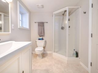 Photo 19: 1473 E 22ND Avenue in Vancouver: Knight House for sale (Vancouver East)  : MLS®# R2560775