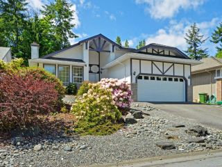 Photo 18: 3560 S Arbutus Dr in COBBLE HILL: ML Cobble Hill House for sale (Malahat & Area)  : MLS®# 759919