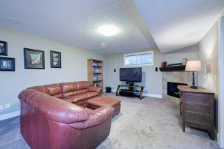 Photo 35: 46 Westridge Crescent: Okotoks Detached for sale : MLS®# A1153494