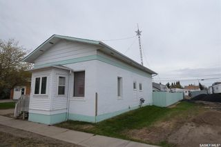 Photo 2: 107 main Street in Wakaw: Residential for sale : MLS®# SK842716