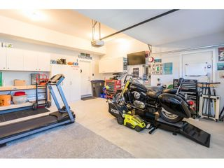 """Photo 39: 18090 67B Avenue in Surrey: Cloverdale BC House for sale in """"South Creek"""" (Cloverdale)  : MLS®# R2454319"""