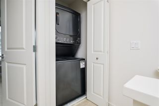 """Photo 18: 130 2418 AVON Place in Port Coquitlam: Riverwood Townhouse for sale in """"LINKS"""" : MLS®# R2458724"""