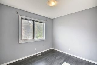 Photo 28: 7 Patina Point SW in Calgary: Patterson Row/Townhouse for sale : MLS®# A1126109