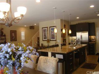 Photo 12: LA COSTA House for sale : 3 bedrooms : 3663 Corte Segura in Carlsbad