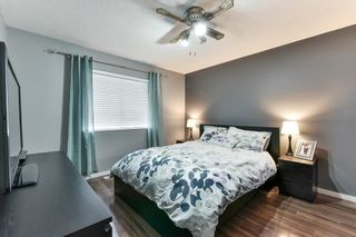 """Photo 14: 6504 197 Street in Langley: Willoughby Heights House for sale in """"Langley Meadows"""" : MLS®# R2148861"""