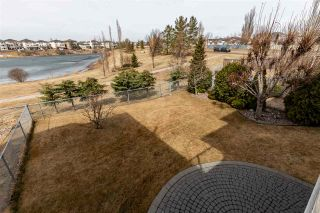 Photo 29: 12708 HUDSON Way in Edmonton: Zone 27 House for sale : MLS®# E4237053