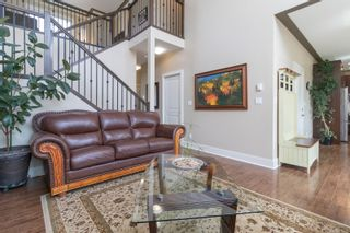 Photo 5: 164 LeVista Pl in : VR View Royal House for sale (View Royal)  : MLS®# 873610