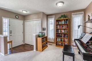 Photo 6: 23 River Rock Circle SE in Calgary: Riverbend Detached for sale : MLS®# A1089273