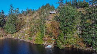 Photo 6: 236 Stevens Rd in : SW Prospect Lake House for sale (Saanich West)  : MLS®# 871772