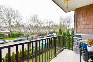 Photo 23: 204 8183 121A Street in Surrey: Queen Mary Park Surrey Condo for sale : MLS®# R2520624