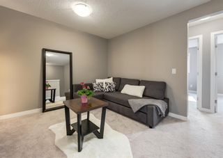 Photo 18: 99 Masters Manor SE in Calgary: Mahogany Detached for sale : MLS®# A1130328