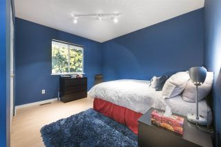 Photo 13: 10 PARKWOOD Place in Port Moody: Heritage Mountain House for sale : MLS®# R2514988