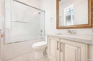 Photo 31: 15331 20A Avenue in Surrey: King George Corridor House for sale (South Surrey White Rock)  : MLS®# R2588539