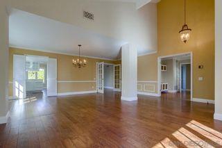 Photo 4: TIERRASANTA House for sale : 4 bedrooms : 4488 Rueda Drive in San Diego