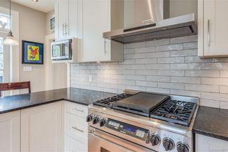 Photo 8: 1737 Hampshire Rd in Oak Bay: OB North Oak Bay House for sale : MLS®# 839871