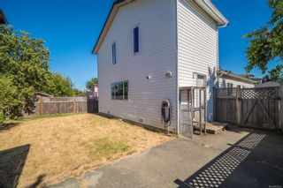 Photo 17: 1450 Westall Ave in : Vi Oaklands House for sale (Victoria)  : MLS®# 883523