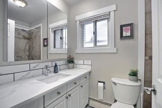 Photo 23: 121 6919 Elbow Drive SW in Calgary: Kelvin Grove Row/Townhouse for sale : MLS®# A1085776