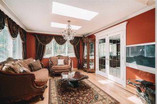 Photo 7: 2796 DAYBREAK Avenue in Coquitlam: Ranch Park House for sale : MLS®# R2573460
