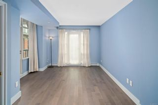 Photo 25: 715 21 Dallas Rd in : Vi James Bay Condo for sale (Victoria)  : MLS®# 868775