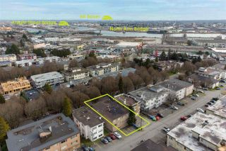 """Photo 3: 8645 FREMLIN Street in Vancouver: Marpole House for sale in """"Tundra"""" (Vancouver West)  : MLS®# R2581264"""